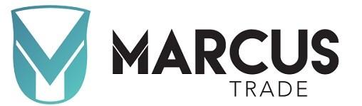 marcus.sk