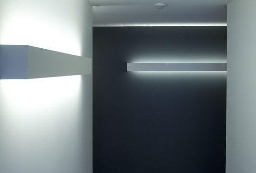 Svetelná rampa