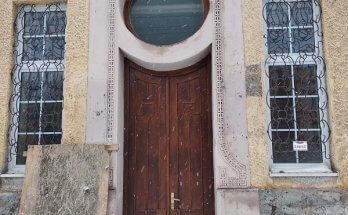 Mestský úrad Trstená