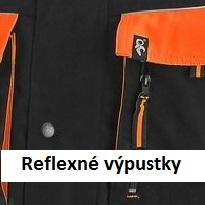 brighton-bunda-reflexne-vypustky.JPG