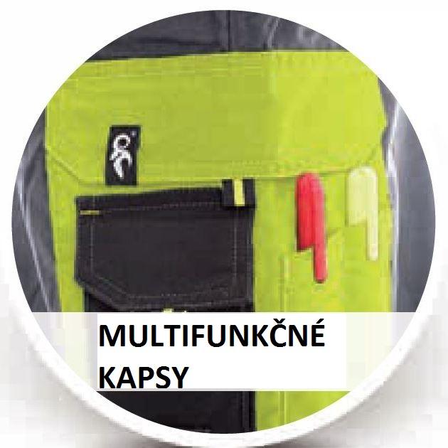 brighton-multifunkcne-kapsy.JPG