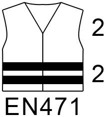 en471-2-2.jpg