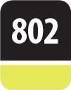 farba-brighton-%C5%BElta.jpg