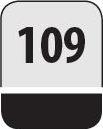 farby-109-biela-cierna.jpg