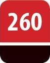 farby-260-cervena-cierna.jpg