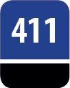 farby-411-modra-cierna.jpg