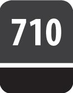 farby-710-sedocierna.jpg
