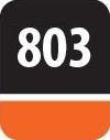 farby-803-cierna-oranzova.jpg
