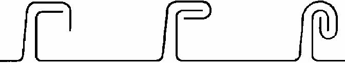 k9-1-2.jpg