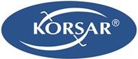 korsar-logo.jpg