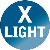 monitor--xlight-wides.jpg