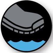 monitor-waterproof_1.JPG