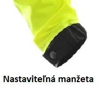 nastavitelna-manzeta-1_1.JPG