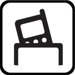 piktogram-kapsa na mobil.JPG