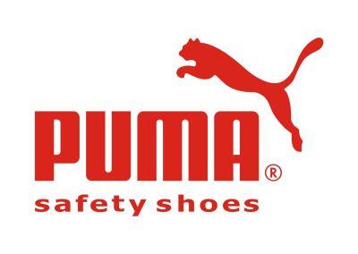 34c5ff1e0056 PUMA Stepper - dámská pracovní obuv S2 - 457 -