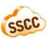 sscc.JPG